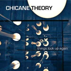 ChicaneTheory